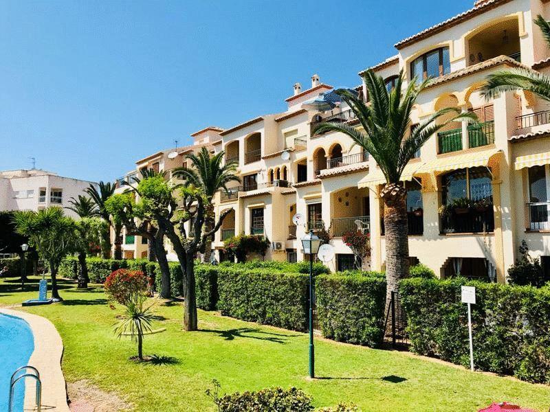 Saint Tropez La Isla