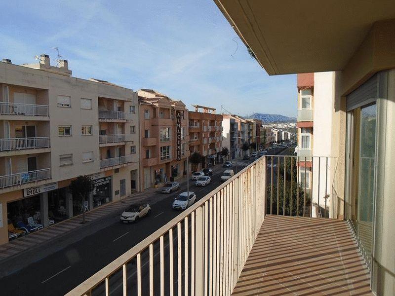 Av. Santa Catalina