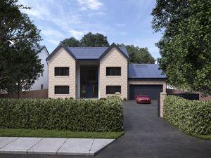 Chapel Lane New Longton