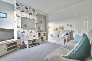 Heaton Terrace Porthill