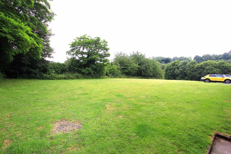 Grounds (alternative view)
