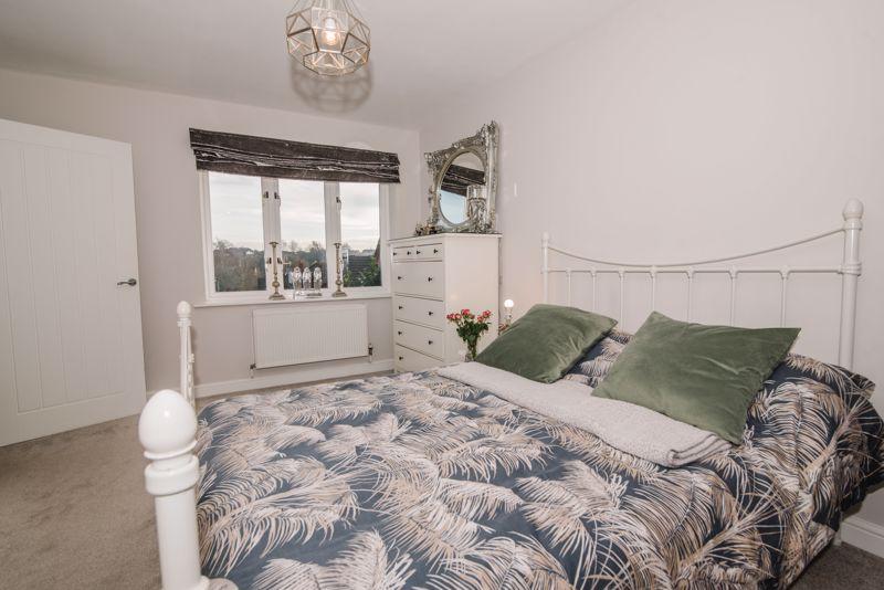 Principal Bedroom (alternative view)