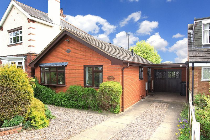 13a Bratch Common Road Wombourne