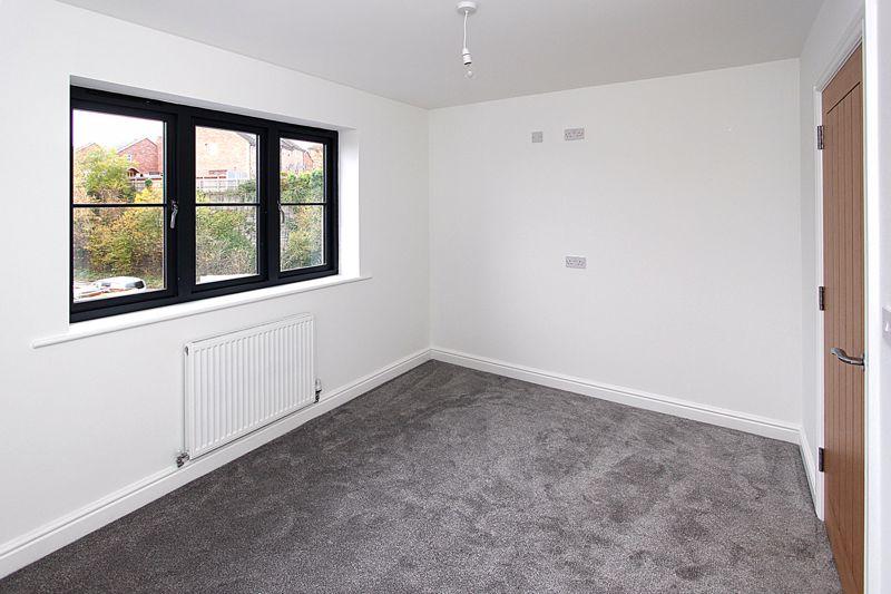 Bedroom 2 (image of apt 6)