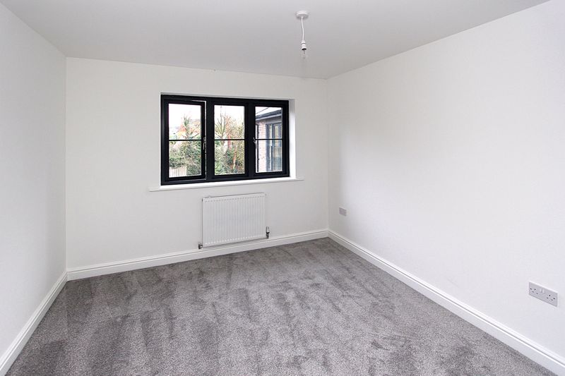Bedroom 1 (image of apt 5)