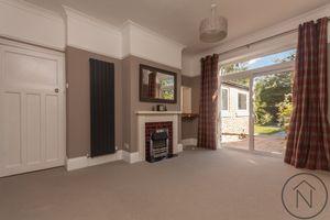 Lax Terrace Wolviston