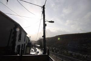 Fothergills Road