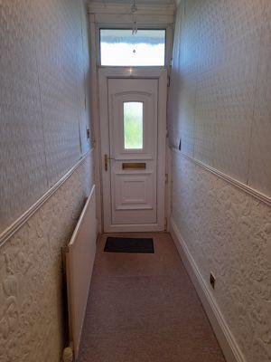 Burnley Lane Chadderton