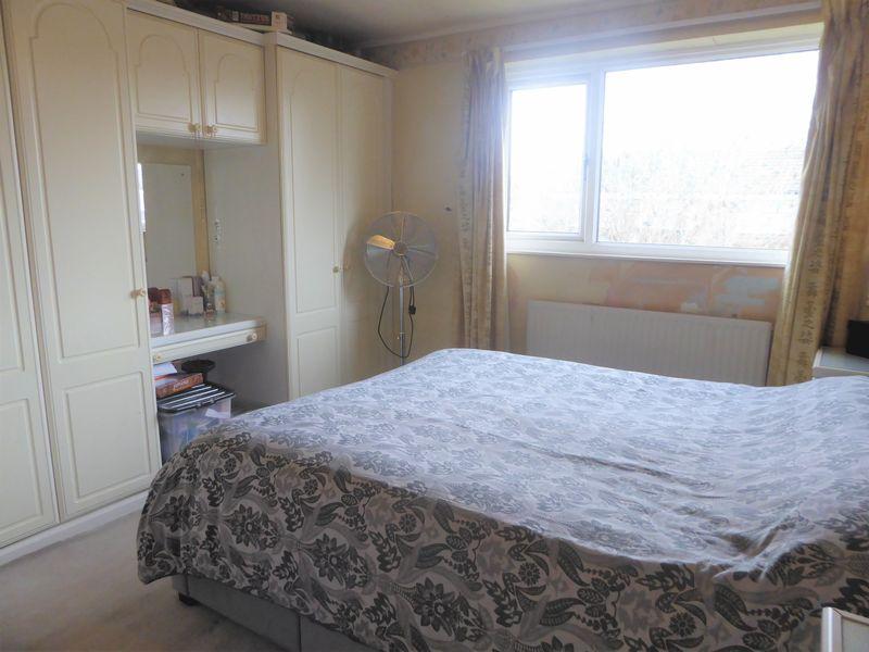 Brentwood Close Houghton Regis