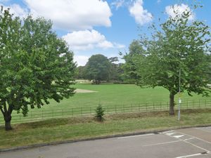 Moore Crescent Houghton Regis