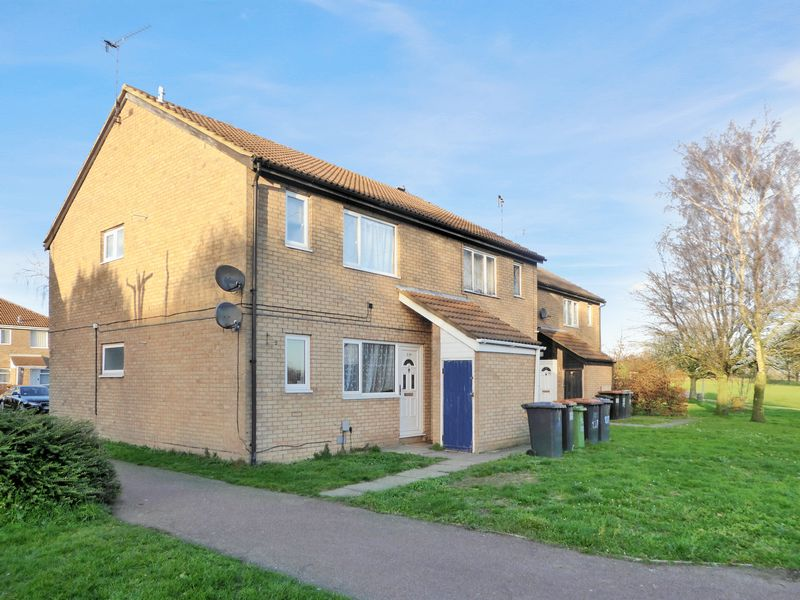 Conway Close Houghton Regis