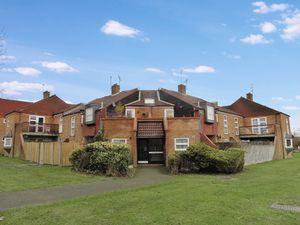 Parkside Drive Houghton Regis