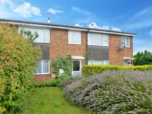 Fenwick Road Houghton Regis