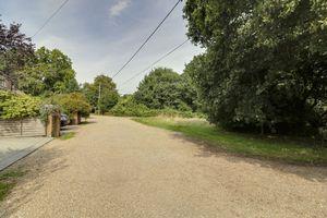 Little Heath Road