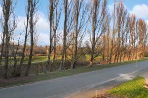 Mill Pond Road