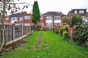 Sneyd Lane Essington