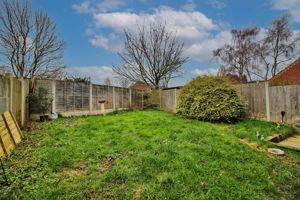 Bowness Grove Coppice Farm