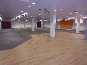 16-18 Aberdeen Walk Town Centre