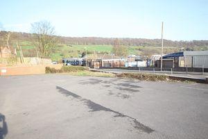 Barrys Lane
