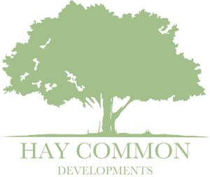 Hay Common