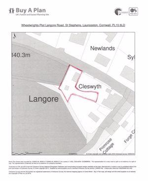 Langore Road Langore