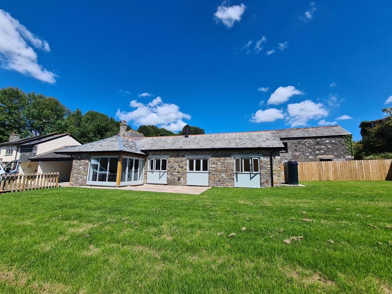 North Alston Farm Alston