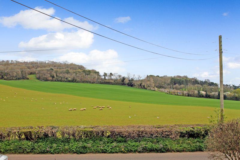 Wells Road Wookey Hole