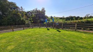 North Alston Farm Stoke Climsland