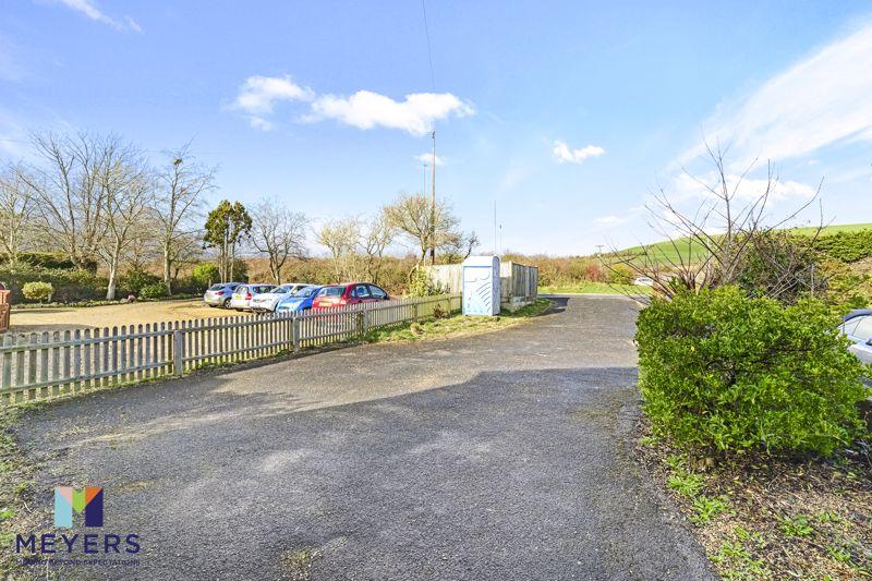 Littlemoor Road