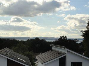 Corfe View Road