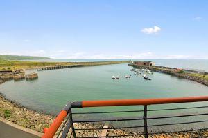 Williamson's Quay
