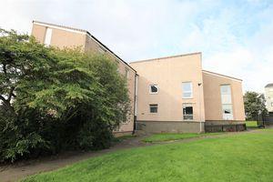 Dochart Terrace
