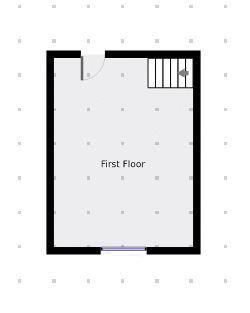 Frist Floor