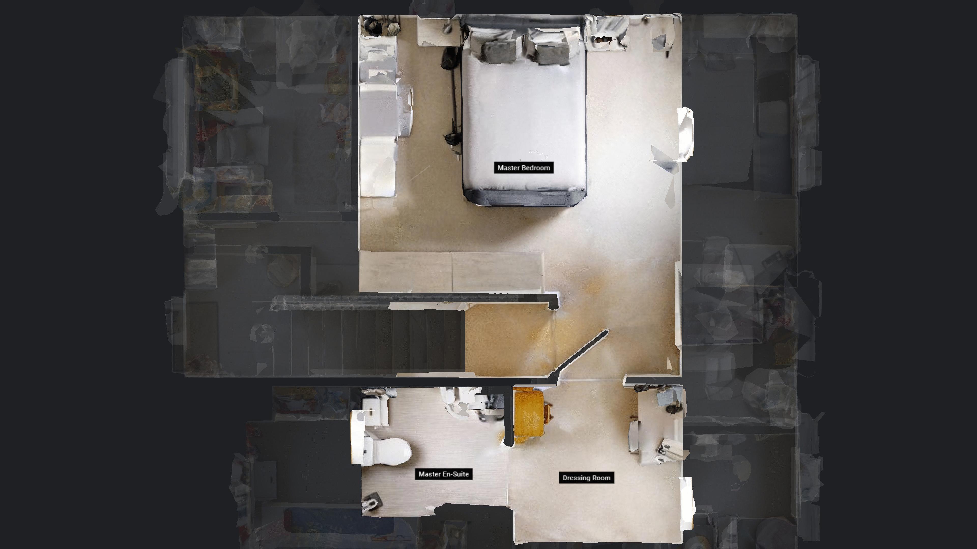 Floor 3