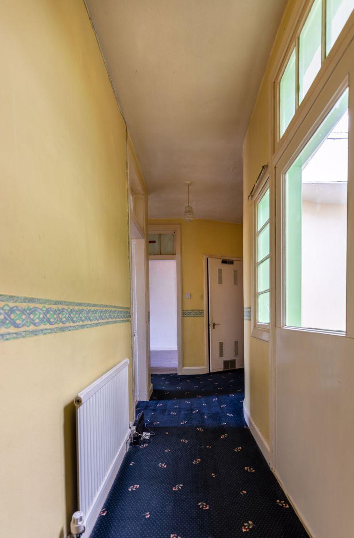 2 Brighton Terrace