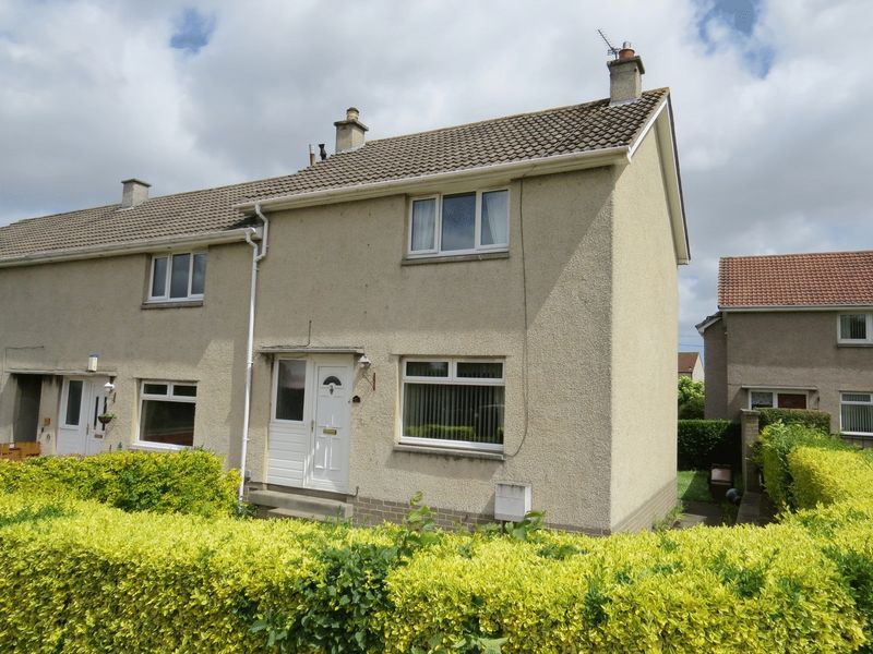 87 Forth View Crescent