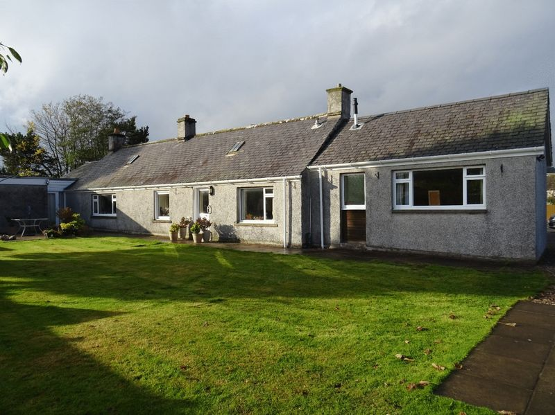 6 Dundee Street Letham