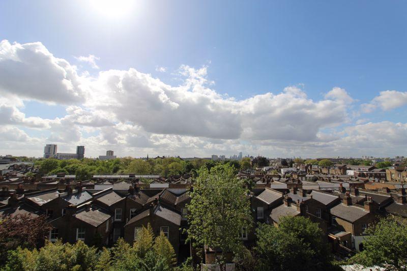 Hanley Road