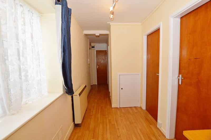 734 Chester Road Erdington