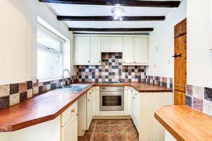 Bath Vale Cottages Bath Vale