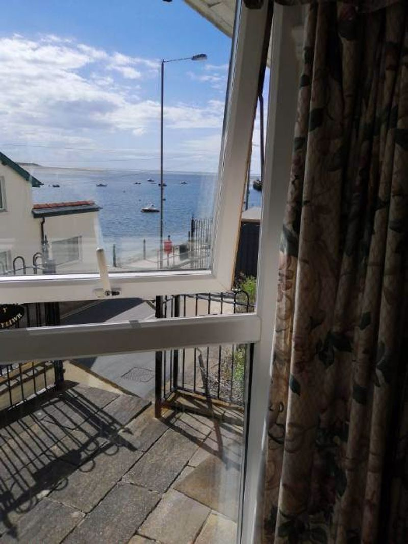 32 Sea View Terrace