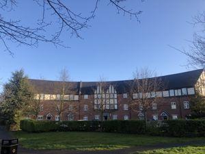 Stockswell Farm Court Widnes