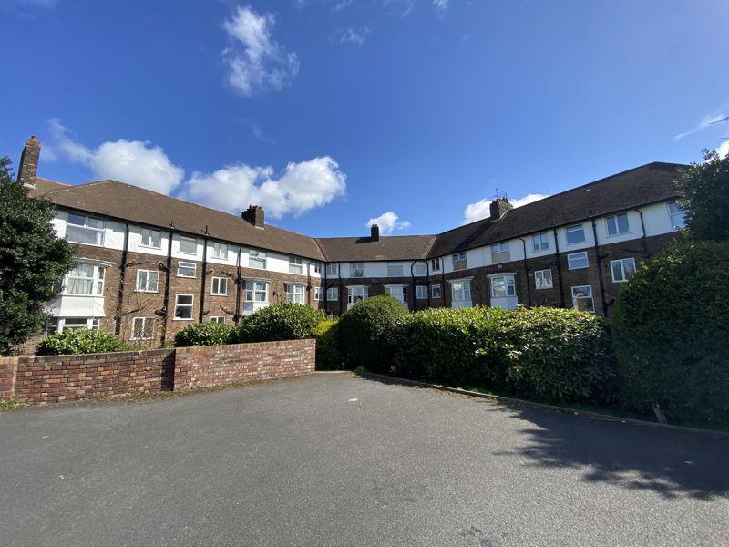 Eaton Grange West Derby