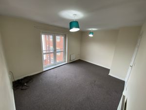 Carina Court Aigburth