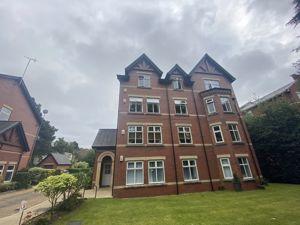 Grosvenor Court, Park Avenue Mossley Hill