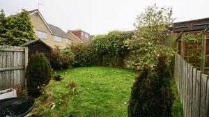 Housesteads Gardens Longbenton