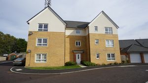 Ryder Court Killingworth