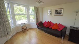2 Cartington Terrace Heaton