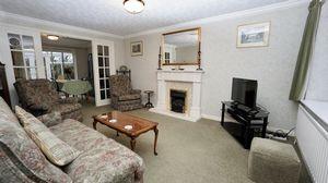 Haversham Close Benton
