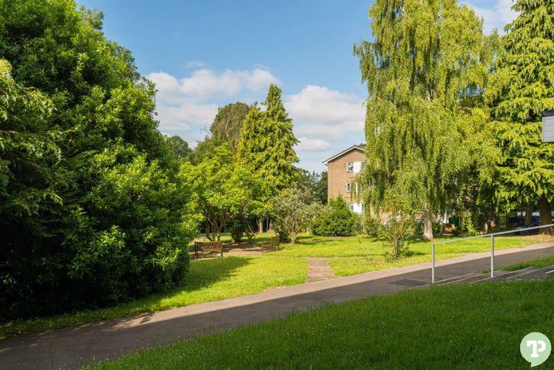 Southfield Park